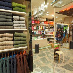 negozio6