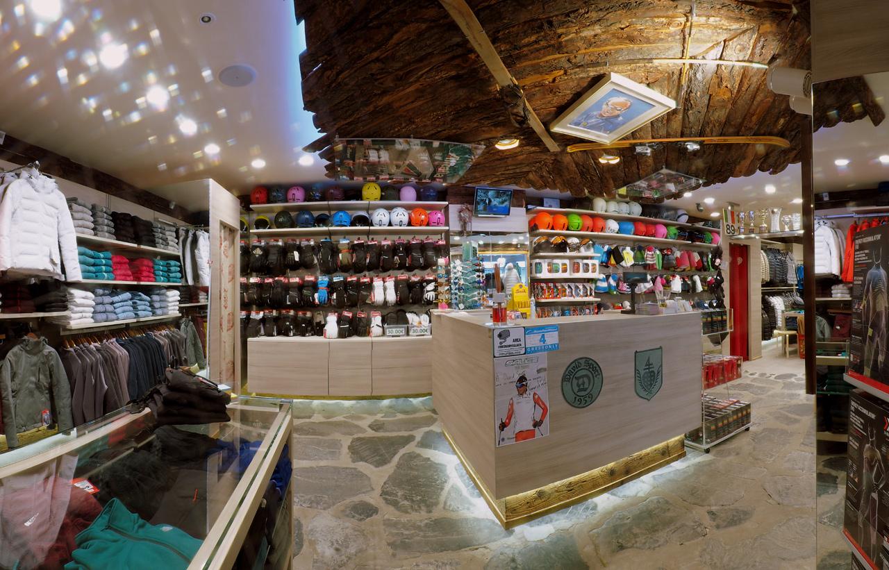 negozio8